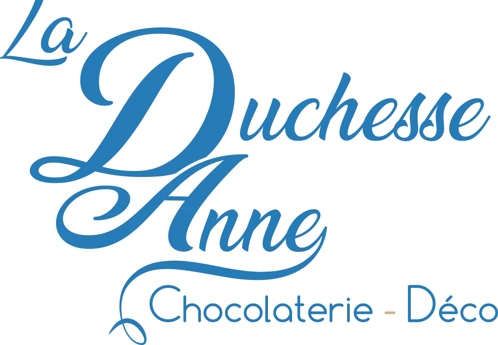 La Duchesse Anne